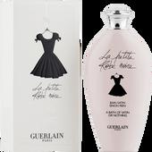 Bild: Guerlain La Petite Robe Noire Shower Gel