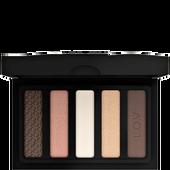 Bild: L.O.V EYEVOTION Luxurious Eyeshadow Palette 720