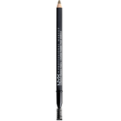 Bild: NYX Professional Make-up Brow Powder Pencil brunette
