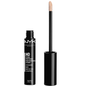 Bild: NYX Professional Make-up HD Eye Shadow Base