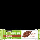 Bild: isostar Essential Bar Cocoa