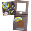 Bild: theBalm Brow Pow Eyebrow Powder Light Brown