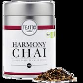Bild: Teatox Harmony Chai Tee