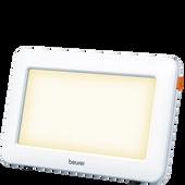 Bild: Beurer Tageslichtlampe TL20