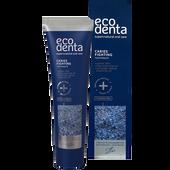 Bild: ecodenta Caries Fighting Zahncreme