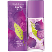 Bild: Elizabeth Arden Green Tea Fig Eau de Toilette (EdT)