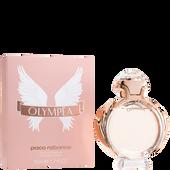Bild: Paco Rabanne Olympéa Eau de Parfum (EdP) 50ml