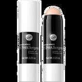 Bild: HYPOAllergenic Make-Up Primer Stick