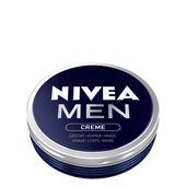 Bild: NIVEA MEN Creme 75ml