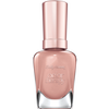 Bild: Sally Hansen Color Therapy Nagellack blushed petal
