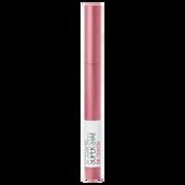 Bild: MAYBELLINE Super Stay Ink Crayon Lippenstift 30