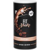 Bild: NU3 Fit Shake Iced Coffee
