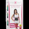Bild: MediaShop Miss Belt Schwarz L-XL Schwarz