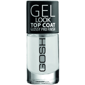 Bild: GOSH Gel Look Top Coat