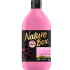 Bild: Nature Box Body Lotion Mandel-Öl