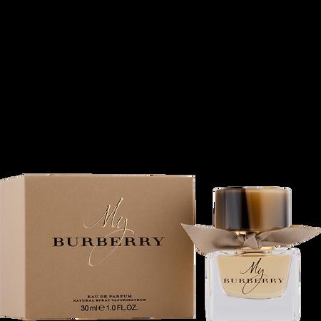 Burberry My Burberry Eau de Parfum (EdP)