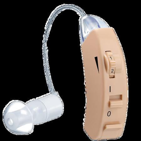 Beurer Hörhilfe HA 50