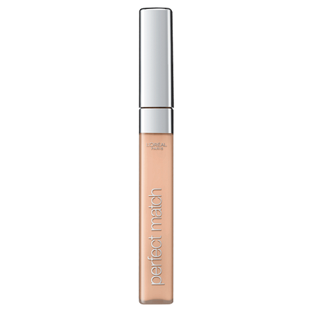 L'ORÉAL PARIS Perfect Match Concealer