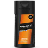 Bild: bruno banani Hair & Body Shower Absolute Man