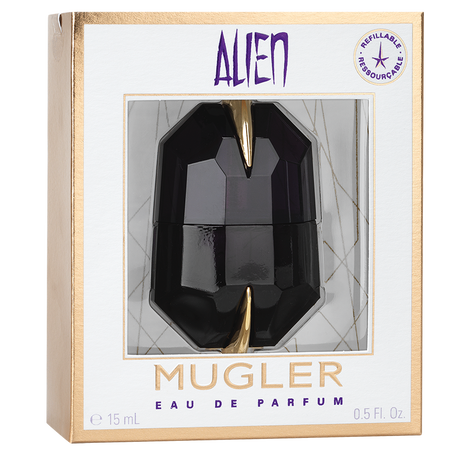 Thierry Mugler Alien Woman Eau de Parfum (EdP)