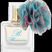 Bild: Blumarine B. Eau de Parfum (EdP)
