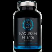 Bild: its me now Magnesium Intense