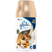 Bild: Glade automatic spray Oud Desire