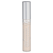 Bild: essence Stay All Day 16H long-lasting Concealer natural beige
