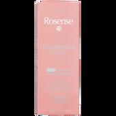 Bild: Rosense Rosenwasser Gesichtswasser