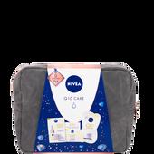 Bild: NIVEA Q10 Care Set