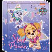Bild: Disney's Paw Patrol Adventkalender