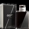 Bild: James Bond 007 Seven Eau de Toilette (EdT) 50ml