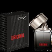 Bild: Zippo Original Eau de Toilette (EdT)