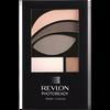 Bild: Revlon Photoready Primer, Shadow + Sparkle 505 impressionist