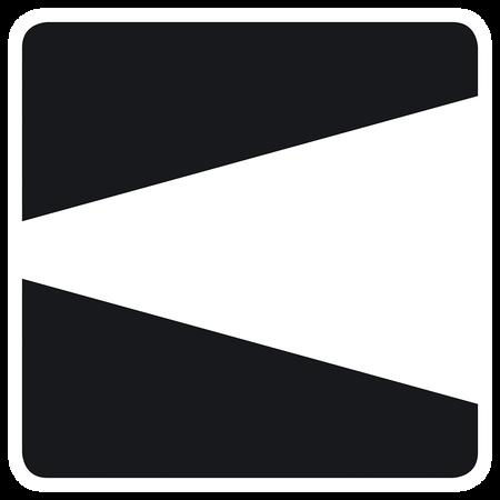 MediaShop Tac Light