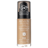 Bild: Revlon Colorstay Make Up for Combination/Oily Skin 350 rich tan