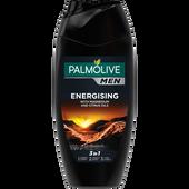 Bild: Palmolive Men 3in1 Energising Duschgel