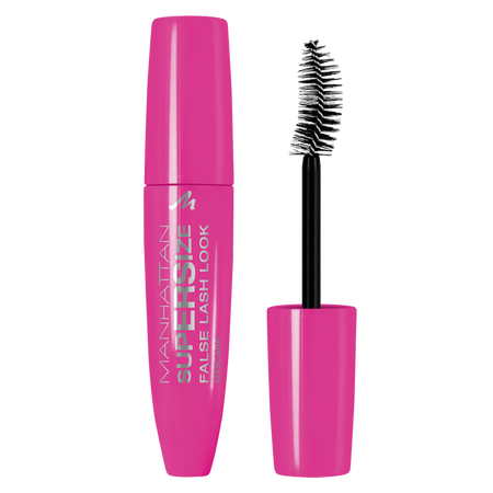 MANHATTAN Supersize False Lash Look Mascara