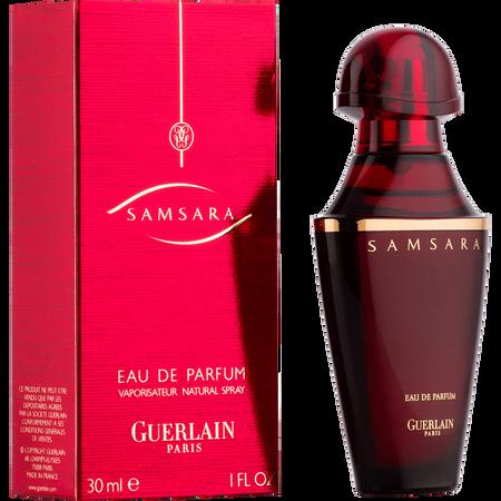 Guerlain Samsara Eau de Parfum (EdP)