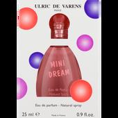 Bild: Ulric de Varens Mini Dream Eau de Parfum (EdP)