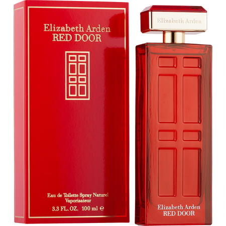Elizabeth Arden Red Door Eau de Toilette (EdT)
