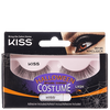 Bild: KISS Special Edition Halloween Costume Lash Mystery