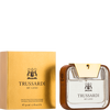 Bild: Trussardi My Land Eau de Toilette (EdT) 50ml