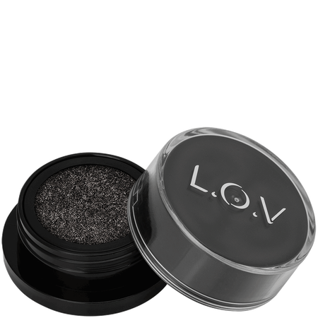 L.O.V FOREVERBROWS Staining Eyebrow Cushion