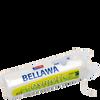 Bild: Bellawa cosmetic Pads fair trade