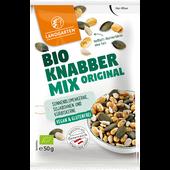 Bild: Landgarten Landgarten Bio Knabber Mix