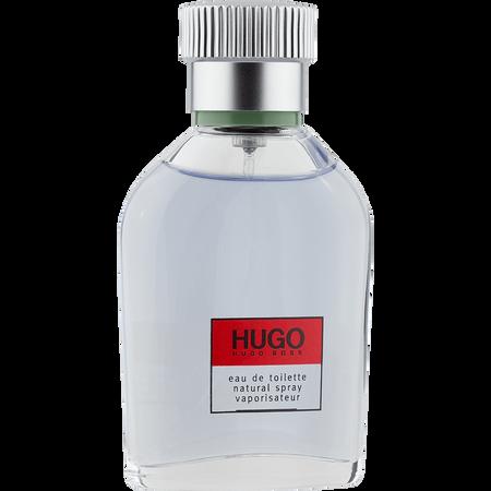 Hugo Boss HUGO Man Eau de Toilette (EdT)
