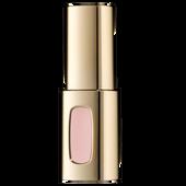 Bild: L'ORÉAL PARIS Color Riche L'Extraordinaire Lippenstift mezzo pink