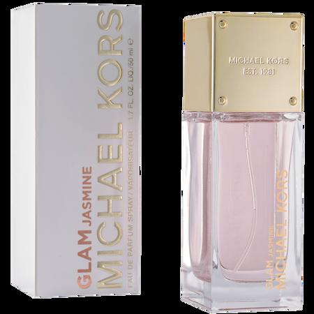 Michael Kors Glam Jasmine Eau de Parfum (EdP)