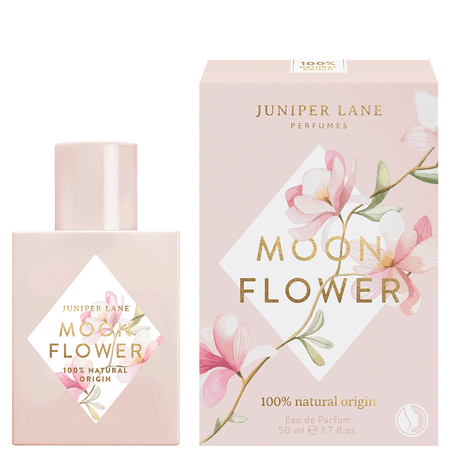 JUNIPER LANE Moonflower Eau de Parfum (EdP)